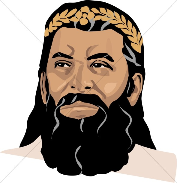 King Herod Image
