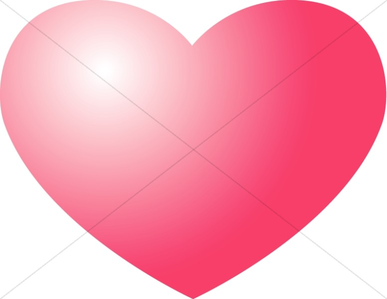Christian Valentine\'s Day Clipart, Valentine\'s Day Images - Sharefaith