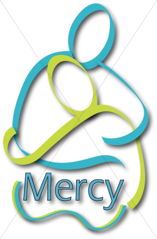 Mercy Graphic