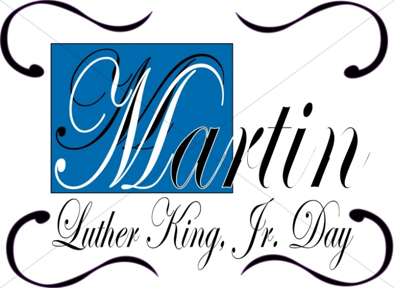 Martin Luther King Clipart, Martin Luther King Images ...