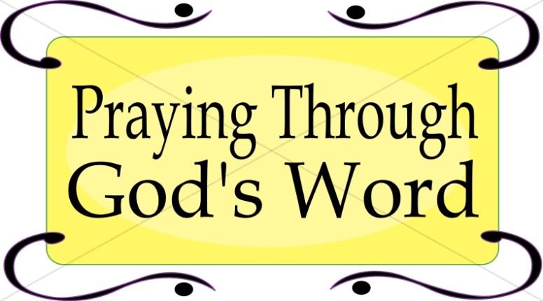 prayer clipart art prayer graphic prayer image sharefaith rh sharefaith com clip art prayer warriors free clipart prayer