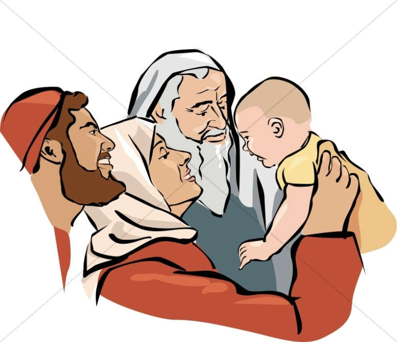 Redemption of the firstborn