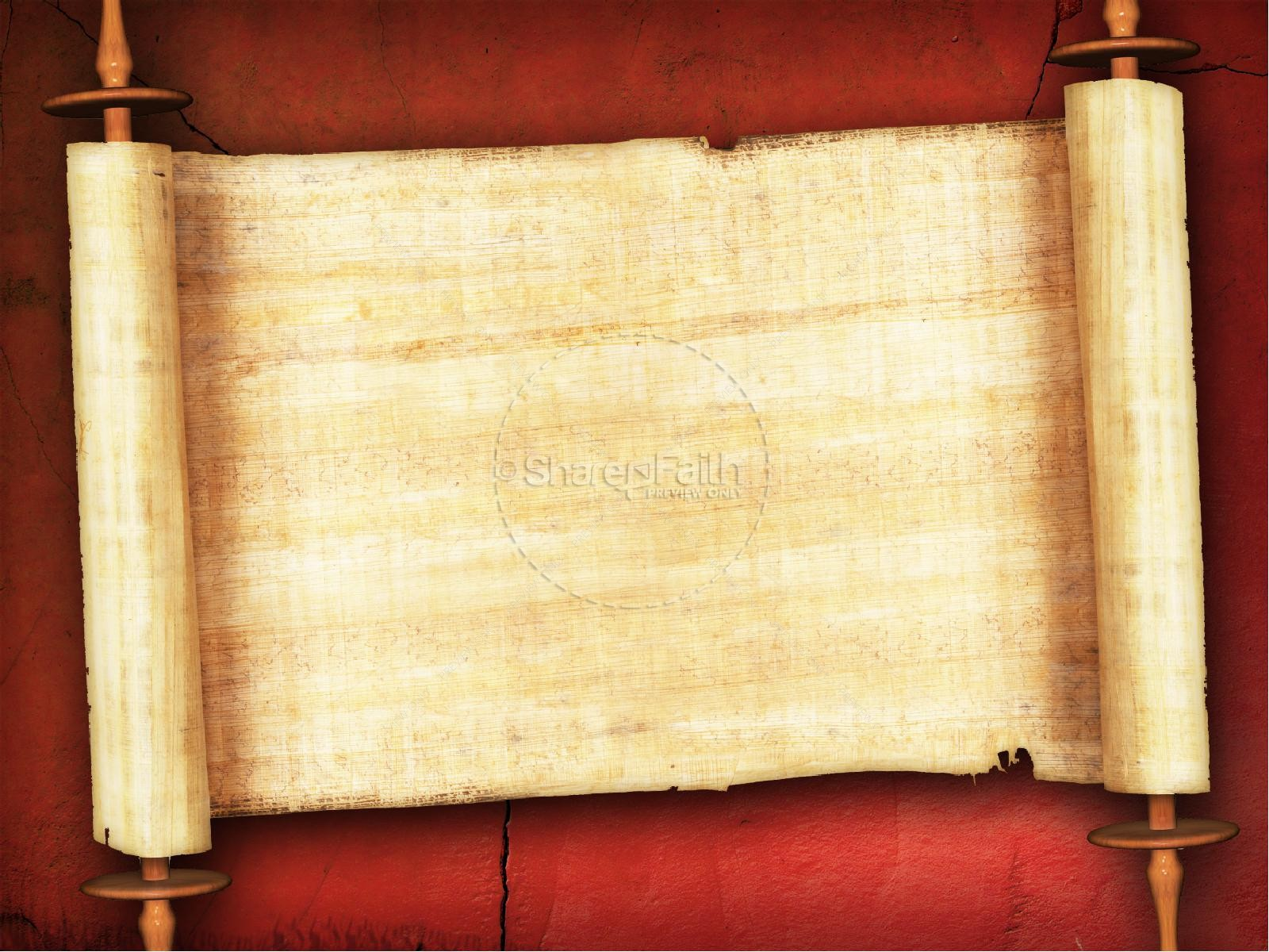 Scroll powerpoint background gidiyedformapolitica scroll powerpoint background toneelgroepblik Gallery