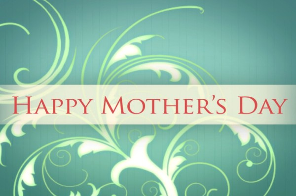 Mothers Day Celebration Video