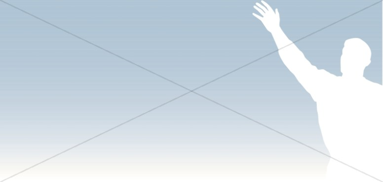 Reaching Hand Christian Clipart