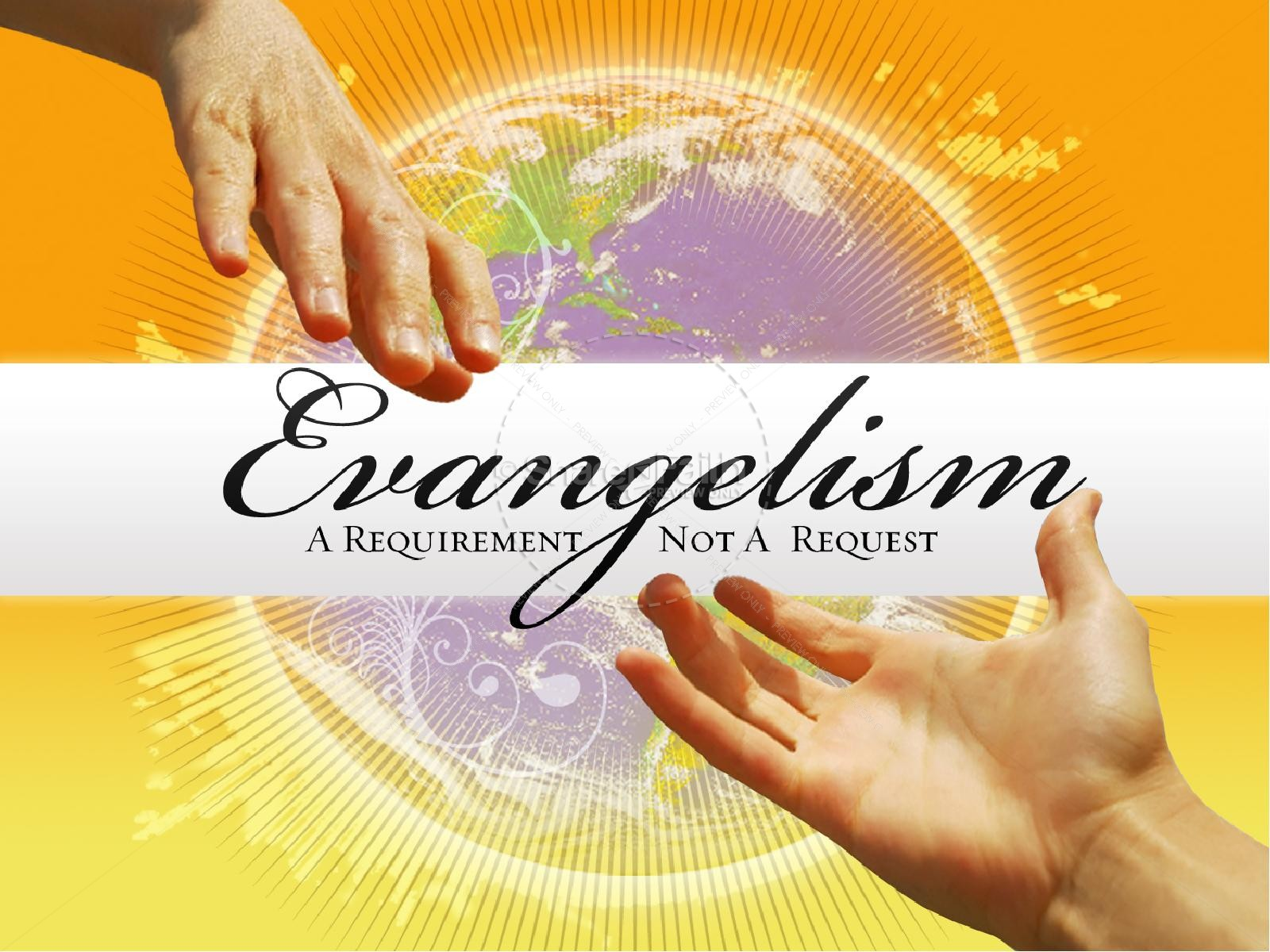 evangelism powerpoint template free clipart for church bulletins youth free clipart for church bulletins for april