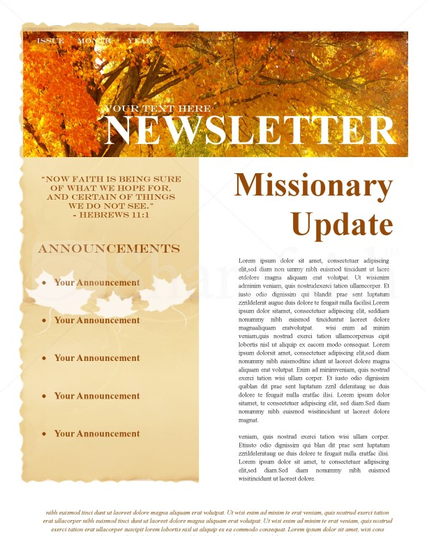 free fall newsletter templates koni polycode co