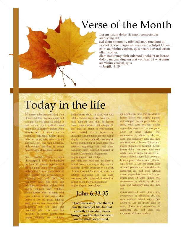 free black white, microsoft publisher, free online, youth group, youth ministry, upcomingevents email, free printable blank, on church fall newsletter templates