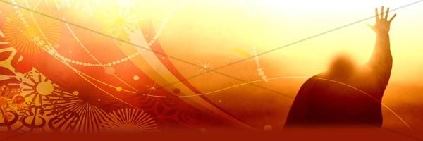 Lent Email Banner