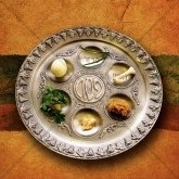 Passover Pesach Email Image