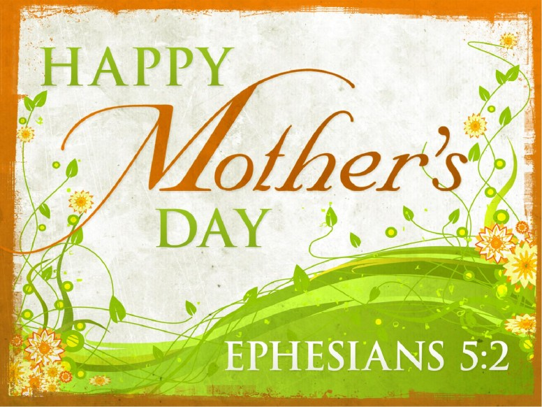 Mothers Day Images PowerPoint