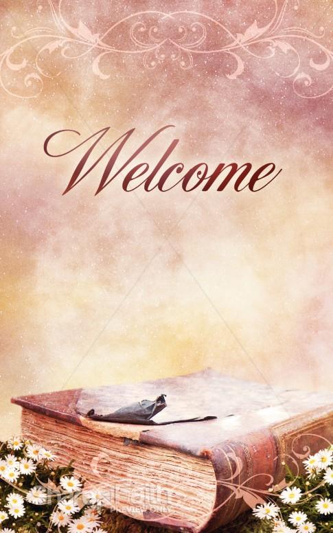 nice Church Bulletin Cover Ideas Part - 2: Sharefaith