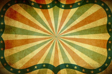 Stars and Stripes Worship Video