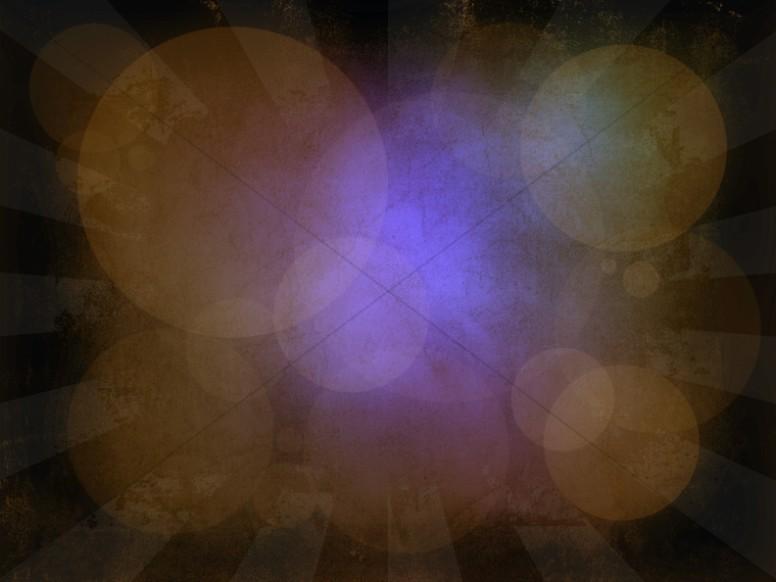 Christian Background Image