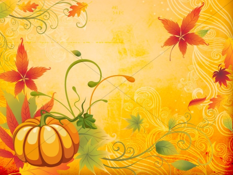 fall season worship background worship backgrounds