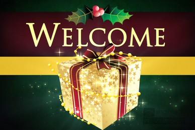 Christmas Christian Video