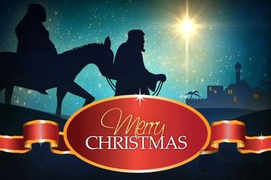 Christmas Story Video