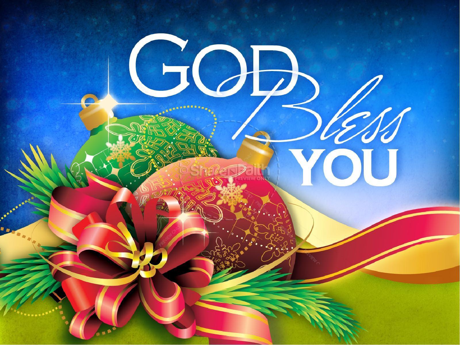 Sharefaith: Church Websites, Church Graphics, Sunday ...
