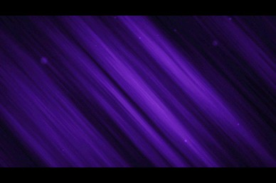 Purple Worship Video Loop