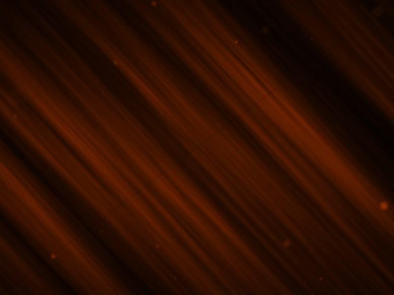 Orange Rays Worship Background