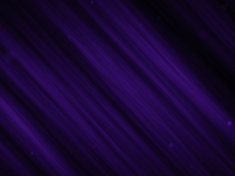 Purple Rays Worship Background