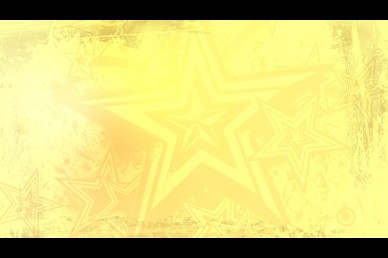 Yellow Stars Worship Video