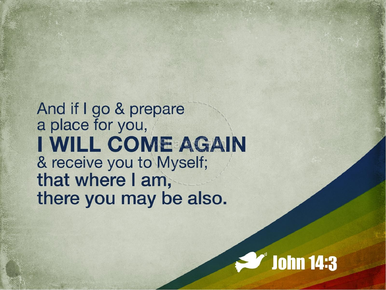 The Covenant PowerPoint Sermon   slide 4