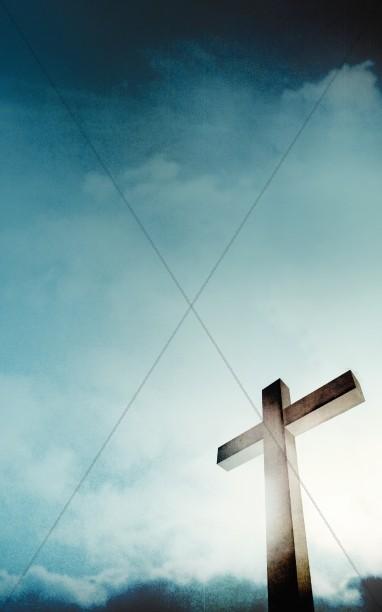 cross bulletin covers