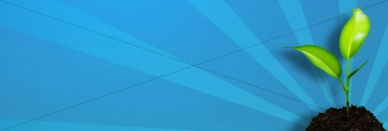 Growth Website Banner