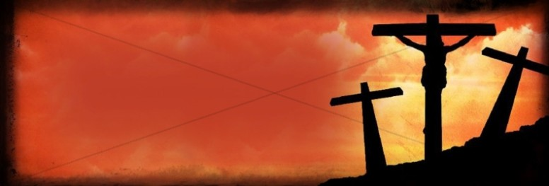 Calvary Website Banner