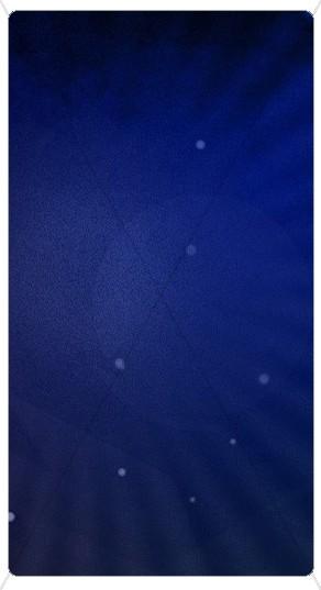 Sky Banner Widget