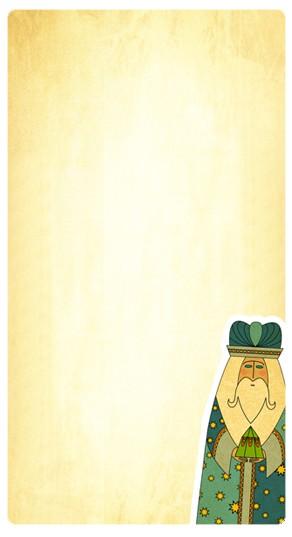 Magi Banner Widget