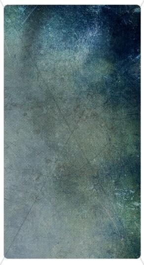 Gray Banner Widget