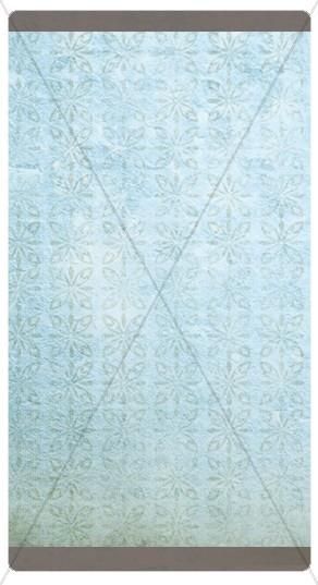 Pattern Banner Widget