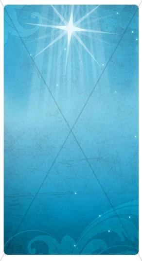 Star Banner Widget