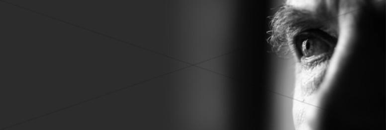 Vision Website Banner
