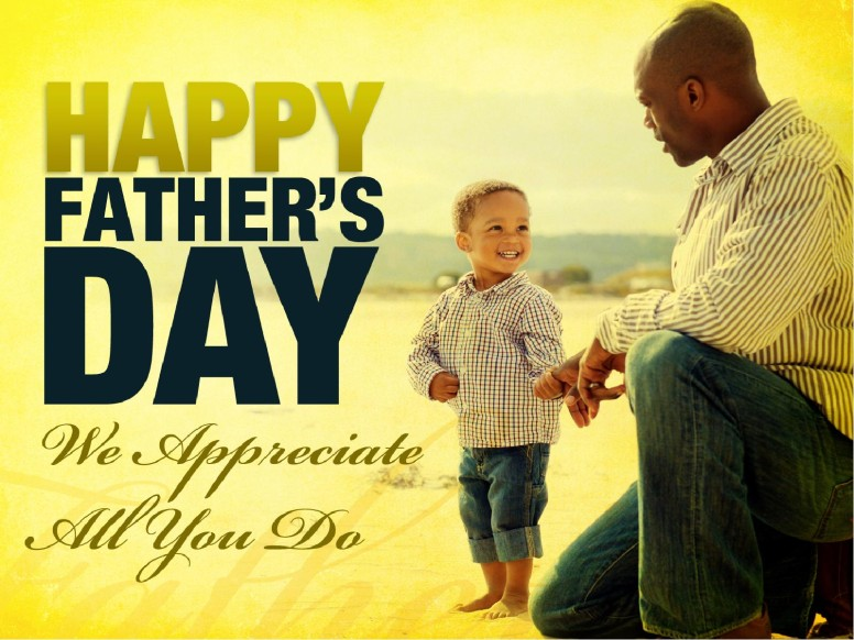 fathers day sermon The mother's day sermon post is my a father's day sermonif i had to preach one 12 thursday jun 2014 posted by mattbredmond in uncategorized ≈ 5 comments.