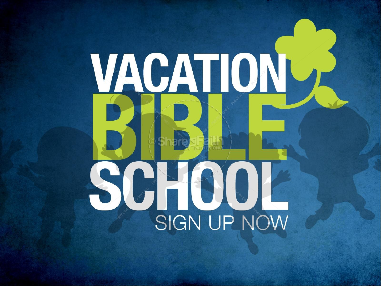 Vacation bible school powerpoint template powerpoint sermons vacation bible school powerpoint template toneelgroepblik Choice Image