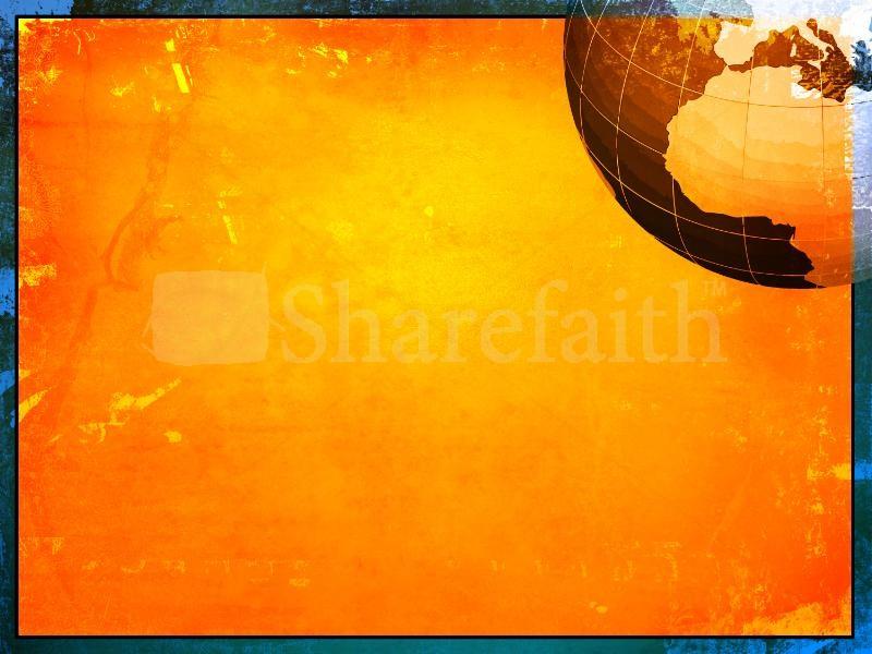 Church Website Church PowerPoint Template   slide 6