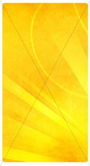 Sunlight Banner Widget