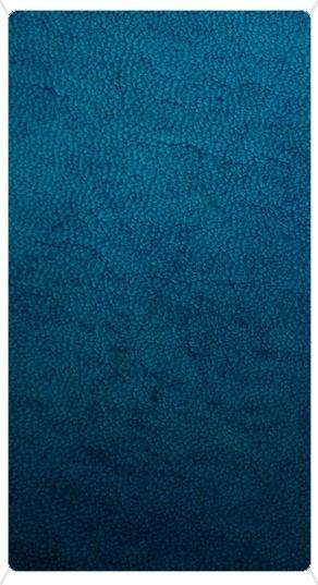 Texture Blue Banner Widget