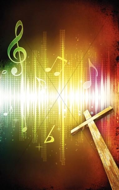 Bienvenido Worship Church Bulletin