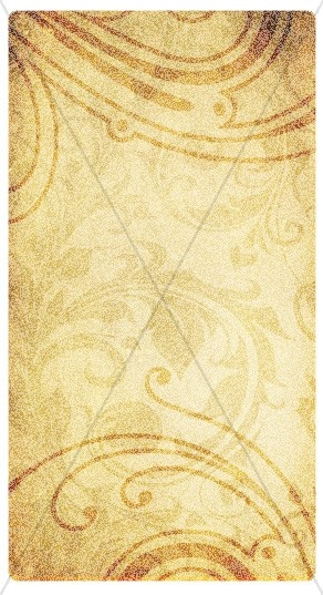 Wedding Pattern Website Sidebar