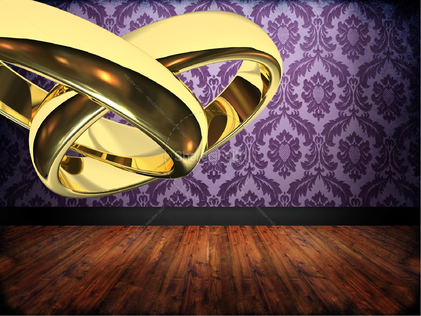 Marriage PowerPoint Sermon | slide 7