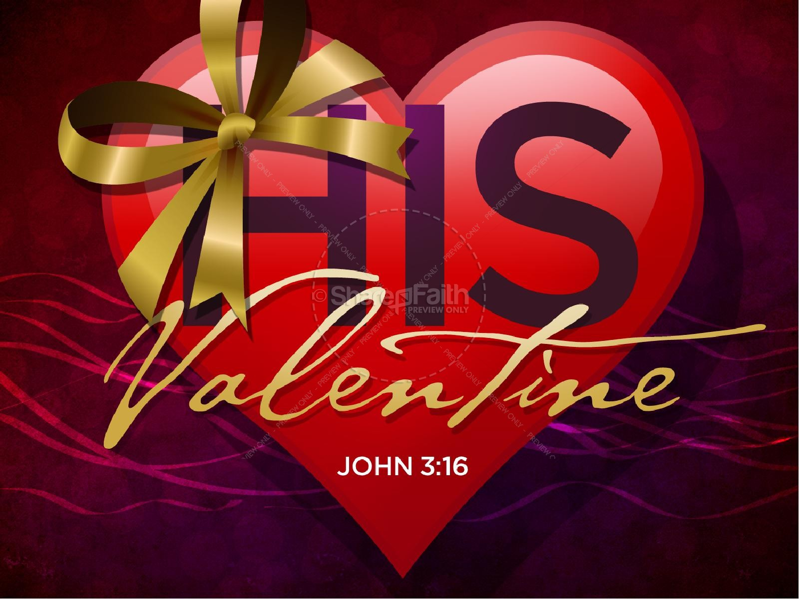 Valentines Day Church Media Valentines Day Videos Primary