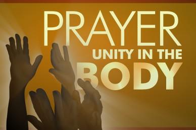 Prayer Video