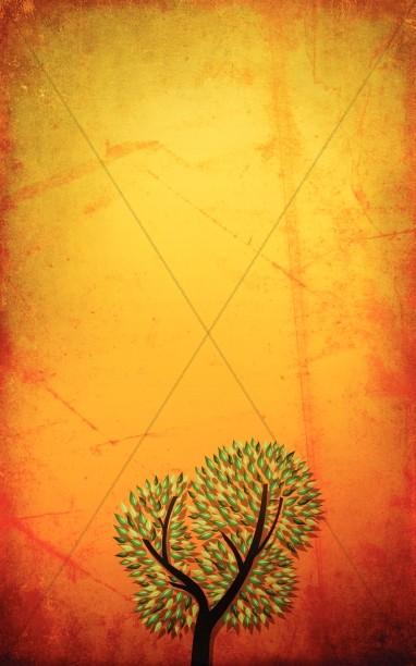 Tree Bulletin