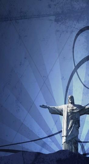 Transfiguration Banner Widget