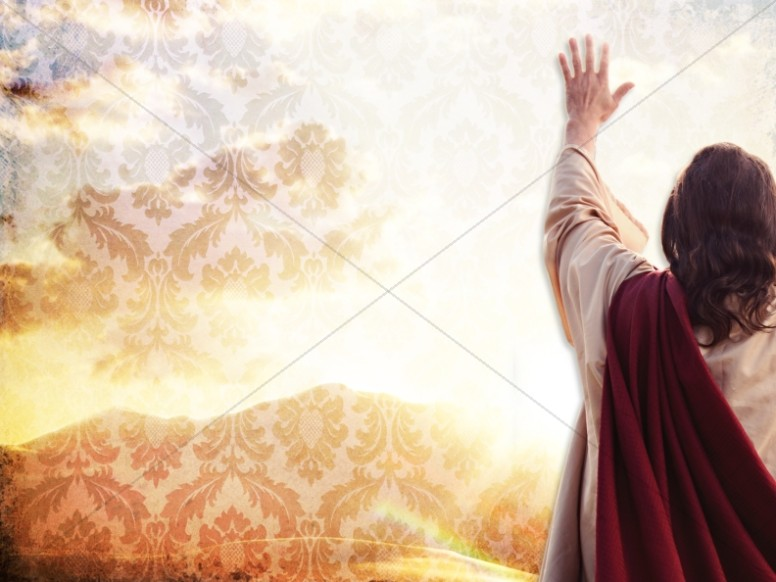 Jesus worship background template worship backgrounds jesus worship background template toneelgroepblik Gallery