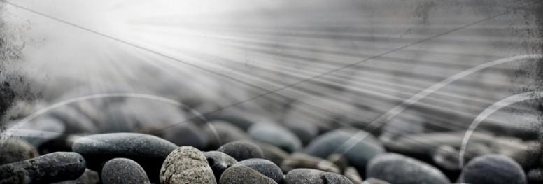 Stones Website Banner